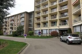 Vendu par Sébastien Furnémont - L'artisan de L'immobilier 0486/22.29.70