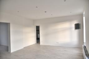 Loué par Joëlle Fussen - L'artisan de l'immobilier 0475/871.841